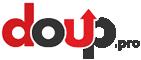 doup portale preventivo impresa ristrutturazione casa