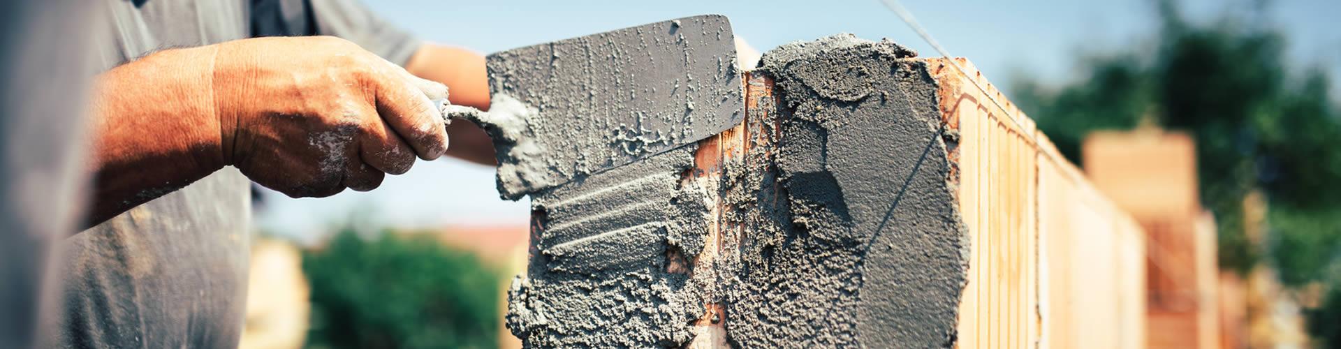 richiedi preventivi infissi legno e falegnameria
